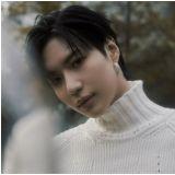 泰民於11月9日以正规三辑回归:歌曲收录与BoA、Red Velvet Wendy合作