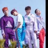 等不及啦!SM 正式宣布:「SHINee 正在準備新專輯」