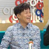 车太铉的朋友又来啦!张赫携《坏爸爸》剧组出演《RS》 用鼻子吹开宝特瓶竟是为了…?