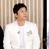 YG老板梁铉锡被曝性招待富豪,同行的还有知名韩星!YG回应:假的,虽同席但未参与