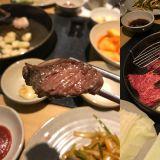 60年的韓牛傳統名店:大都食堂