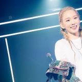 太妍日巡途中公开惊喜 6 月发行首张日语迷你专辑!