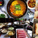 BTS的有情食堂,秀智的中式火锅店,快去这些美食店和偶像们偶遇吧