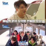 《Super TV》首播:集結會說話和不會說話的人 這就是SJ啊!