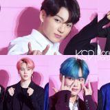 娱乐圈清流!无是非无绯闻的世界豆—BTS防弹少年团:这是我们7人的约定