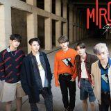 Stray Kids 再添一支破億 MV!〈MIROH〉發行 1 年 7 個月後破一億大關