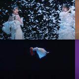 IZ*ONE 开启新系列 公开最新专辑预告片!