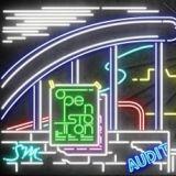 《SM Station》敞开大门 现在任何人都有机会成为主角!