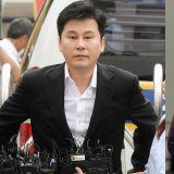 梁铉锡远端赌博案有进展 定於 8 月中首度正式开庭