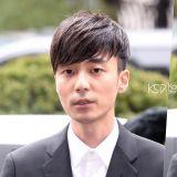 Roy Kim從美國大學正常畢業 不出席畢業典禮