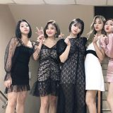 TWICE回归确定出演综艺《Idol Room》,「Idol 999」选秀出的成员会是谁呢?