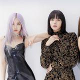 BLACKPINK第13首「3亿MV」出现了!新专辑主打歌《Lovesick Girls》用83天上榜