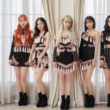 LOVELYZ 公開新專輯曲目表 洙正參與主打歌作詞!