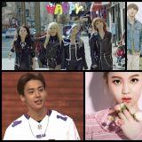 最期待YG哪組藝人回歸呢?