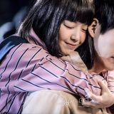 《美女孔心》南宫珉、珉雅互动可爱又爆笑 但是看到「姐姐」就会...