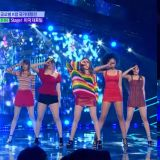外國正妹大跳韓團舞! 《Stage K》開播獲好評,下一期是iKON!