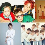 2017《Dream Concert夢想演唱會in平昌》確定將在11/4日舉辦 華麗陣容引發期待