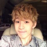 Super Junior-M Henry将发行自创新曲《我该怎么办》 11日音源公开