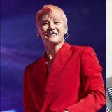 「公演之神」JYJ 金俊秀重返日本 巡迴演唱會今春開跑!