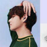 復古感超強!三星最新款藍牙耳機BudsPro保護套:Anycall版&辛普森版