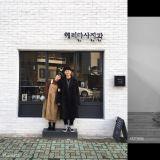 釜山定情照相館:和我憶起記得這瞬間好嗎?
