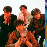 Highlight 新專輯收錄六首歌 半數都由成員參與創作!