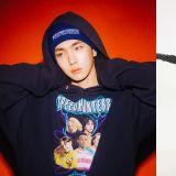 Key推出的Solo專輯中,藏有SHINee五人一體的含意?網友:真的很感動