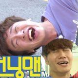 《RM》這樣還要忍笑太困難了啦!跟李光洙長得像的韓基範再次出演