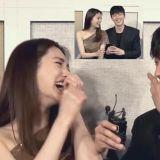 新劇《Kill It》張基龍&NANA笑點極低的兩人湊在一起,網友:不會在偷偷戀愛吧!
