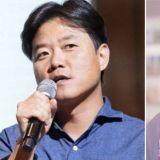 羅䁐錫PD:「馬可愛」馬東錫是很想要一起合作的藝人