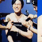 【圖多】十分了解粉絲心理的EXO!強制為SUHO脫衣,半裸上身照大曝光XD