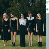 《Start-Up》今晚开播 Red Velvet 演唱首波 OST!