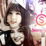 企划女团Sunny Girls首次亮相备受讨论