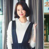 驚喜!潤娥接任 IU 將成為《孝利家民宿 2》第二代工讀生啦
