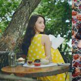 少女时代润娥SOLO新歌《Summer Night》即将在今晚公开全曲!
