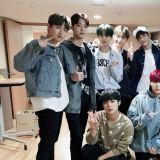 Wanna One 專屬綜藝《Wanna One Go》迎來新一季 小分隊誕生記要曝光啦!