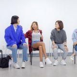 《姐姐們的Slam Dunk》Jessi、閔孝琳確定將不出演第二季 其他成員尚未定案