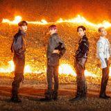 ATEEZ 釋出迷你六輯試聽影片 豐富風格令人期待!