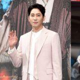 因涉嫌性侵被警方緊急逮補!姜至奐正在出演的電視劇《朝鮮生存記》本週將停播,重播也取消!