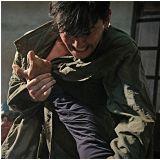横跨韩、泰、日三国拍摄 : 黄晸玟、李政宰睽违7年展开《魔鬼对决》