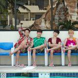 iKON粉丝联合抵制! 不满公司差别对待宣布拒买 YG的回应却叫人很难满意!