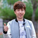 「意外怀孕也是祝福」韩国男主播言论遭炮轰!韩网民:逆时代的发言,毫无共情能力