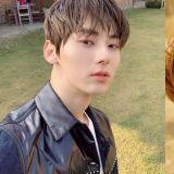 黄旼炫只身为 NU'EST 新专辑打头阵 官方手灯也即将上市!