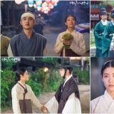 當之無愧的收視第一 《百日的郎君》刷新收視成tvN Top5
