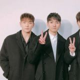 NU'EST W 迎來花路里程碑 專場演唱會 3 月連開三天!