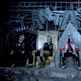 好想念欧巴的音乐,来复习BIGBANG这些破亿的MV