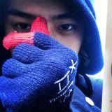 EXO世勳一張自拍照片令平昌冬奧會手套脫銷!