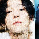 南太铉为OCN新剧《Black》演唱首支OST 15日公开音源