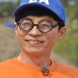《Running Man》劉在錫被說造型像她!鮮奶油面膜照公開