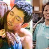 张赫、孙汝恩主演MBC新剧《坏爸爸》预告、剧照公开!下月(10月)1日首播
